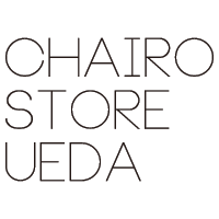 Chairo